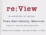 re:View at Macroom