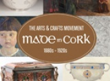 MADE IN CORK EXHIBITION